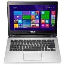Запчасти для ноутбука ASUS TP300L