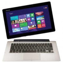Запчасти для ноутбука ASUS TX300CA