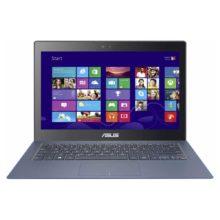 Запчасти для ноутбука ASUS UX302LA