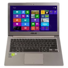 Запчасти для ноутбука ASUS UX303L