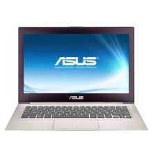 Запчасти для ноутбука ASUS UX31L
