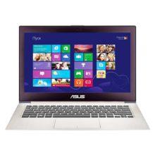 Запчасти для ноутбука ASUS UX32L