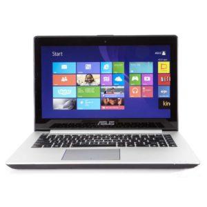 Запчасти для ноутбука ASUS V451L
