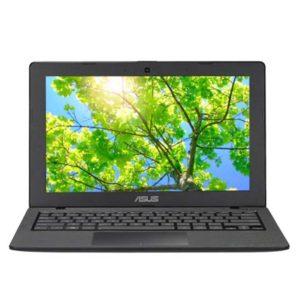 Запчасти для ноутбука ASUS X200CA