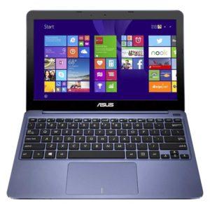 Запчасти для ноутбука ASUS X205TA