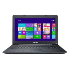 Запчасти для ноутбука ASUS X453