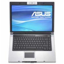 Запчасти для ноутбука ASUS X50SL