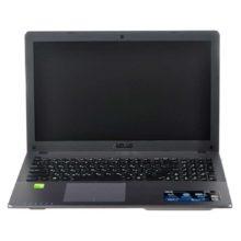 Запчасти для ноутбука ASUS X550C