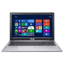 Запчасти для ноутбука ASUS X550Z
