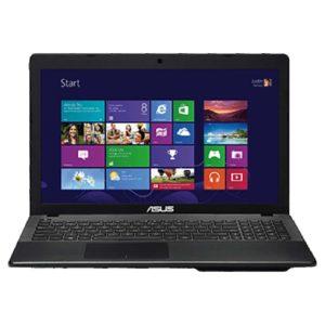 Запчасти для ноутбука ASUS X552E