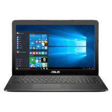 Запчасти для ноутбука ASUS X555S