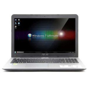 Запчасти для ноутбука ASUS X555U