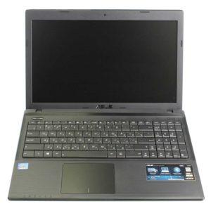 Запчасти для ноутбука ASUS X55C