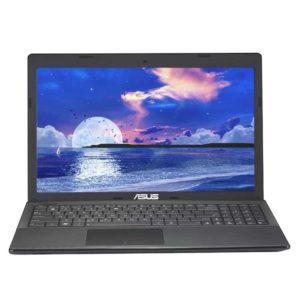 Запчасти для ноутбука ASUS X55U