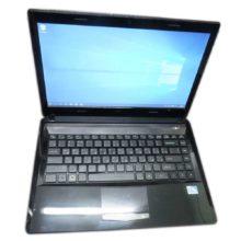 Запчасти для ноутбука DNS JW2-UMA