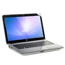 Запчасти для ноутбука DNS SWHA