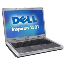 Запчасти для ноут. Dell Inspiron 1501
