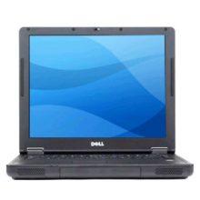 Запчасти для ноутбука Dell PP10S