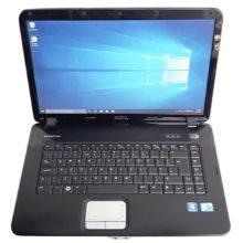Запчасти для ноутбука Dell Vostro 1015