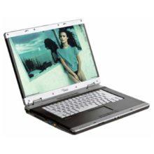 Запчасти для ноутбука Fujitsu Siemens AMILO Pro V3525