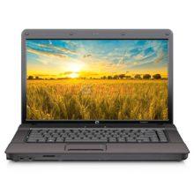 Запчасти для ноутбука HP Compaq 615