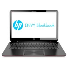 Запчасти HP Envy Sleekbook 6-1031er