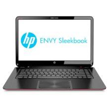 Запчасти HP Envy Sleekbook 6-1031er