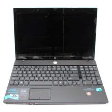 Запчасти для ноут. HP ProBook 4510s