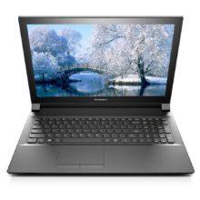 Запчасти для ноутбука Lenovo B50-30