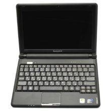 Запчасти для нетбука Lenovo S10-3c
