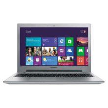 Запчасти для ноутбука Lenovo Z500