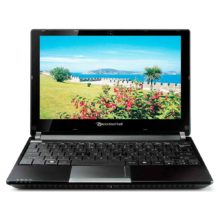 Запчасти Packard Bell Dot SE-610RU