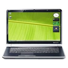 Запчасти ноутбука Packard Bell LJ71