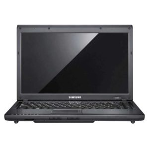 Запчасти для ноутбука Samsung R469
