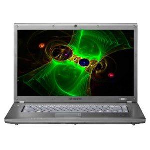 Запчасти для ноутбука Samsung R519