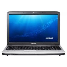 Запчасти для ноутбука Samsung RV508