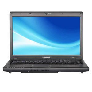 Запчасти для ноутбука Samsung R418