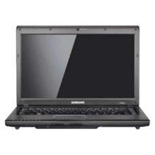 Запчасти для ноутбука Samsung R420