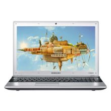 Запчасти для ноутбука Samsung RV515