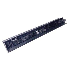 Панель привода DVD ноутбука Samsung NP355V4C