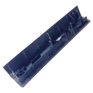Панель привода DVD ноутбука Samsung R508, R523, R525, R528, R530, R540, NP-R508, NP-R523, NP-R525, NP-R528, NP-R530, NP-R540 (BA81-08531A, BA81-08531B, BREMEN BEZEL ODD)
