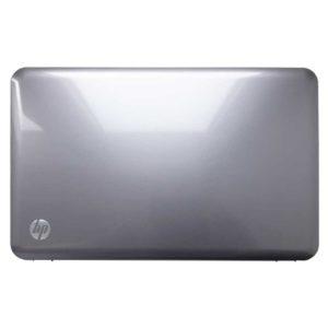 Крышка матрицы ноутбука HP Pavilion g6-1000, g6-1xxx серий (643245-001, 35R15LCTP00, CHN35R15TP003) Уценка!