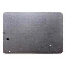 Крышка отсека HDD для ноутбука Novatech N1734 Nspire (13N0-BNA0601)