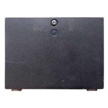 Крышка отсека RAM для ноутбука Toshiba Satellite M45 (V000917770)