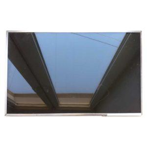 Матрица 15.4″ 30-pin CCFL 1280×800 Glade Глянцевая, Расположение разъема: Up-Right Сверху-Справа, 1 лампа (LTN154AT07, LTN154AT07-002) Б/У