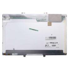 """Матрица 15.4"""" 30-pin CCFL 1280x800 Glade Глянцевая, Расположение разъема: Up-Right Сверху-Справа, 1 лампа (LP154W01 (TL)(D1), LK154080) Б/У"""