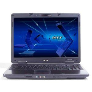 Запчасти для ноутбука ACER Aspire 5235