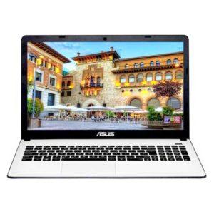 Запчасти для ноутбука ASUS X501U
