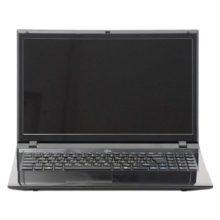 Запчасти для ноутбука DNS C5501Q