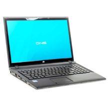 Запчасти для ноутбука DNS W258ELQ